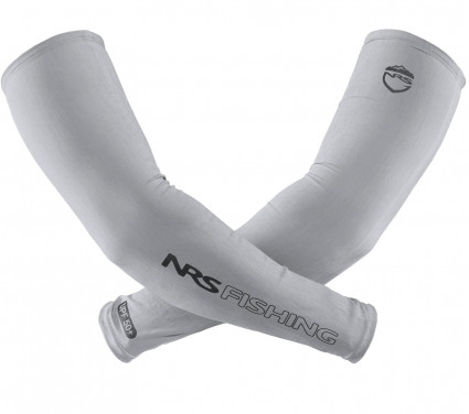 Handwear: H2Ozone Sun Sleeves by NRS - Image 4796