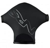 Handwear: Mamba Pogies by NRS - Image 4797