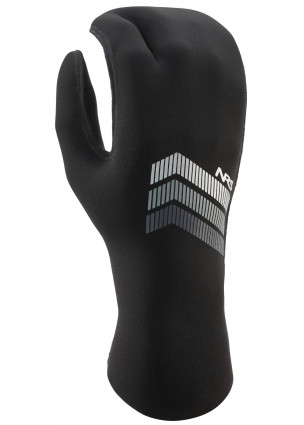 Handwear: Veno Mitts by NRS - Image 4798