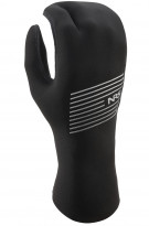 Handwear: Toaster Mitts by NRS - Image 4799