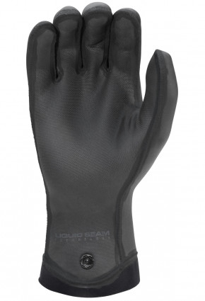 Handwear: Maverick Gloves by NRS - Image 4800