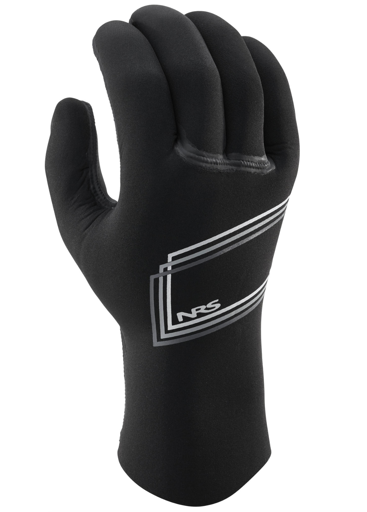 Handwear: Maxim Gloves by NRS - Image 4801