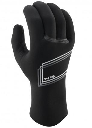 Handwear: Maxim Gloves by NRS - Image 4801