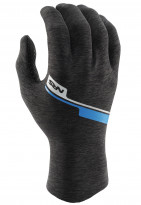 Handwear: Men's HydroSkin Gloves by NRS - Image 4802