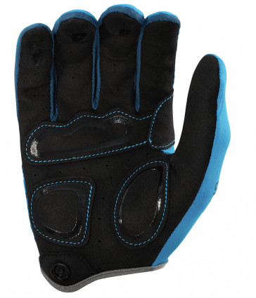 Handwear: Cove Gloves by NRS - Image 4803