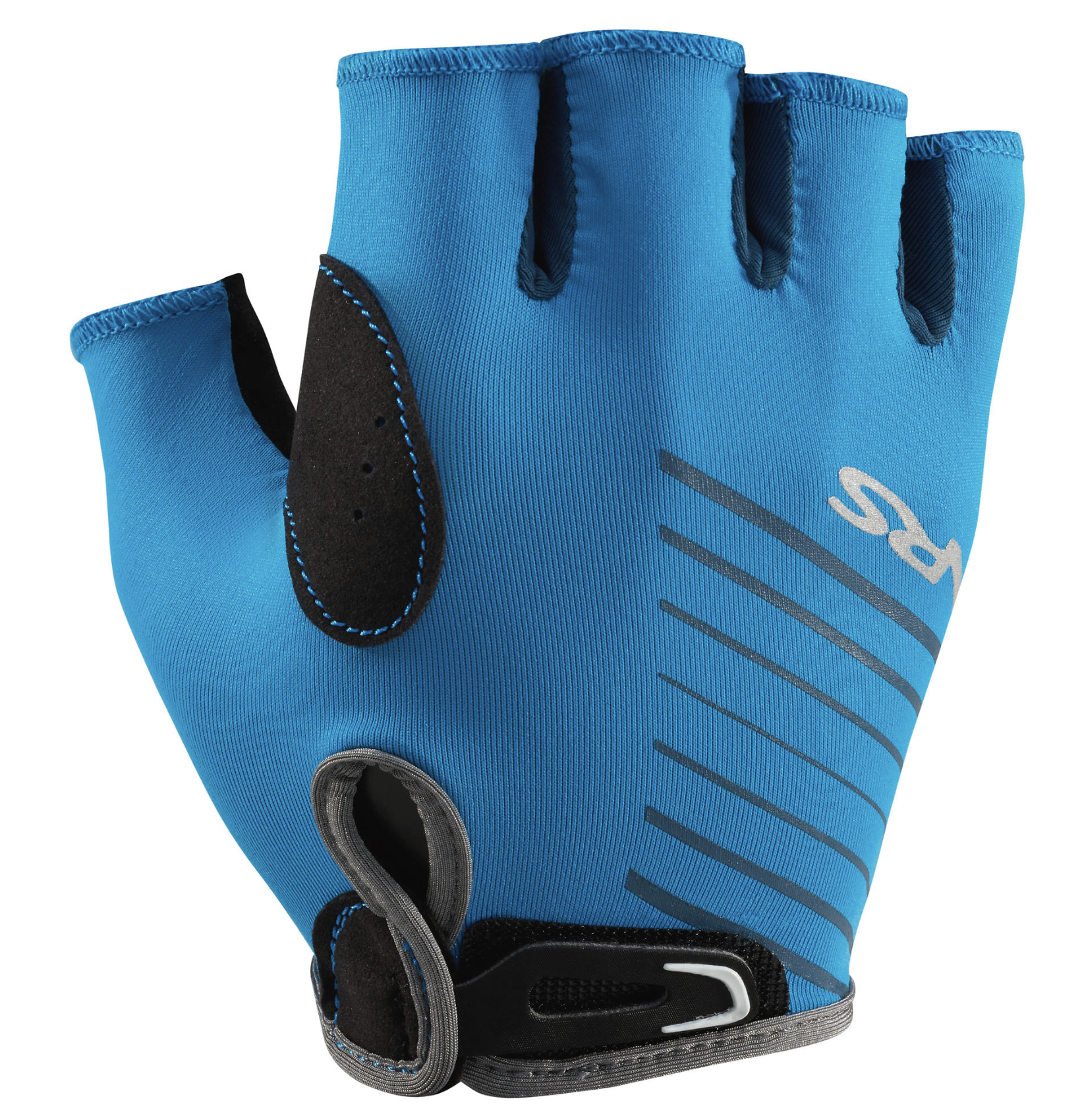 Handwear: Men's Boater's Gloves by NRS - Image 4804