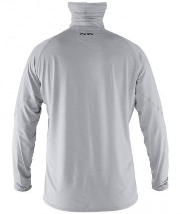 Layering: Baja Sun Shirt by NRS - Image 4805