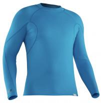 Layering: H2Core Rashguard Long-Sleeve Shirt by NRS - Image 4806