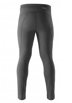 Layering: Men's H2Core Lightweight Pant by NRS - Image 4807