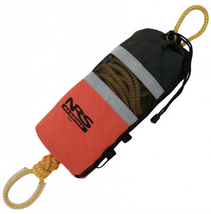 Safety & Rescue: NFPA Rope Rescue Throw Bag by NRS - Image 4816