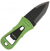 Safety & Rescue: Neko Knife by NRS - Image 4817