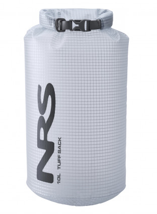 Bags, Boxes, Cases & Packs: Tuff Sacks by NRS - Image 4819