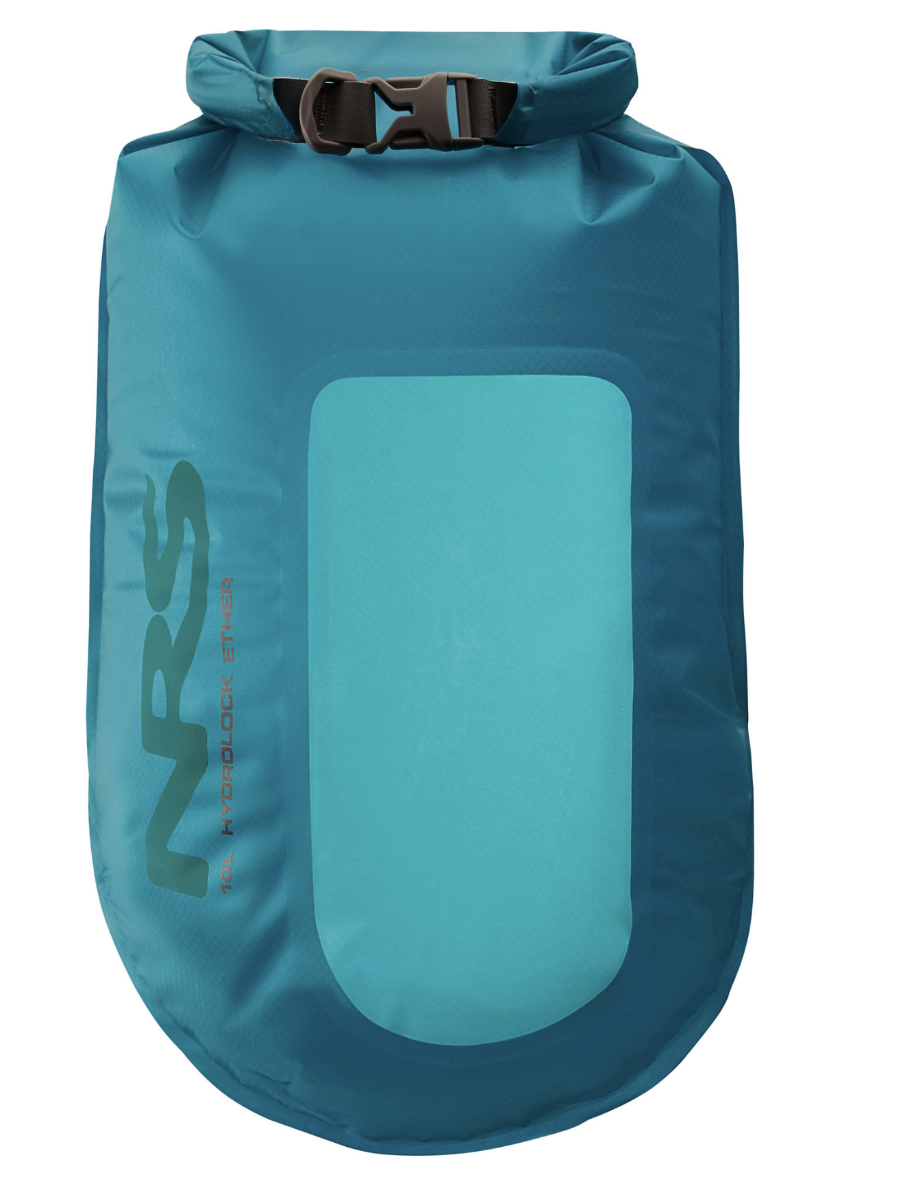Bags, Boxes, Cases & Packs: Ether HydroLock Dry Sack by NRS - Image 4821