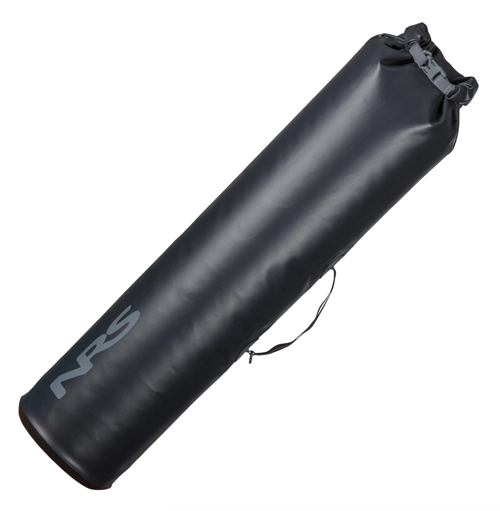 Bags, Boxes, Cases & Packs: Extra Long Dry Bag by NRS - Image 4822