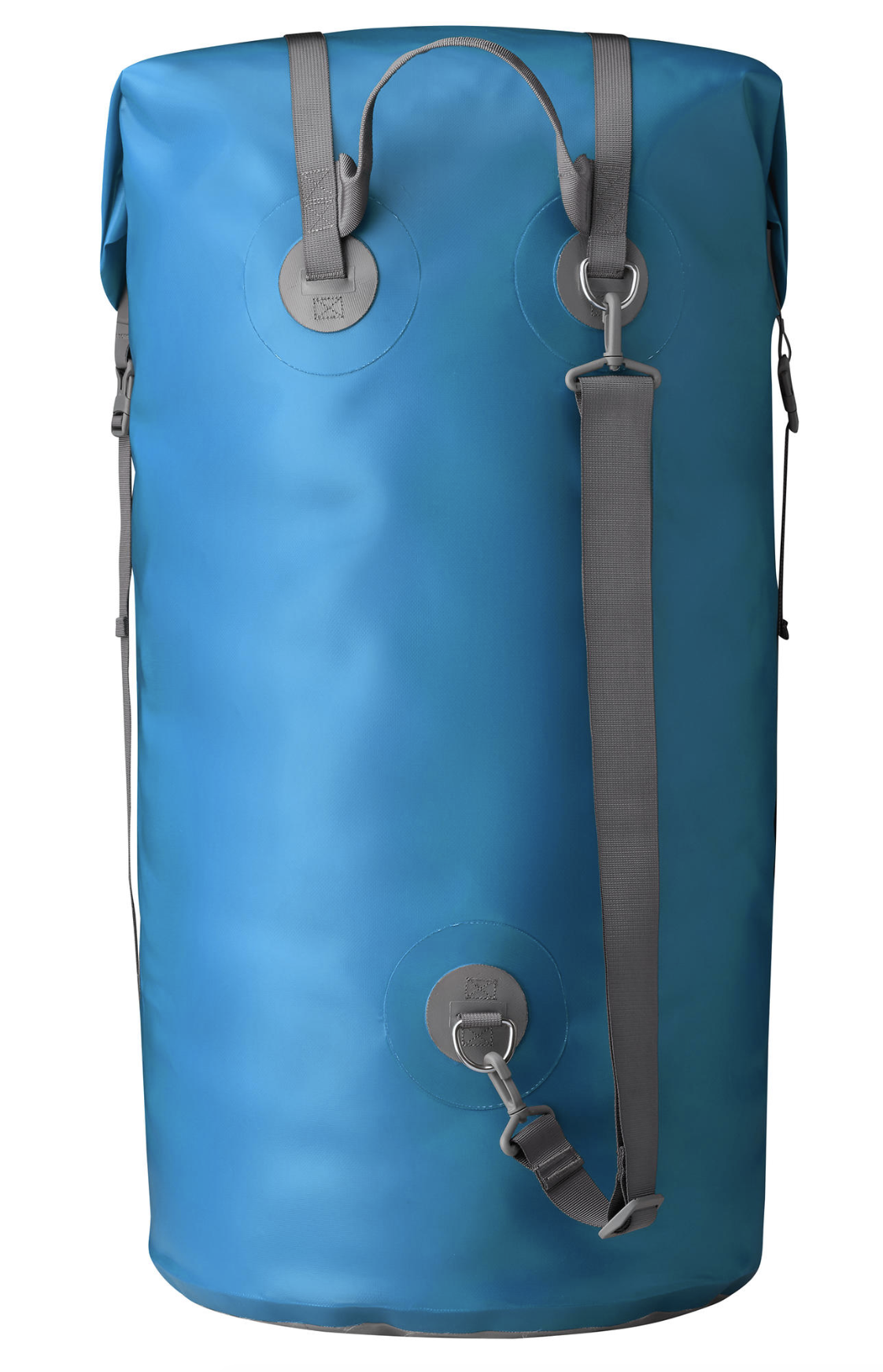 Bags, Boxes, Cases & Packs: Outfitter Dry Bag by NRS - Image 4823