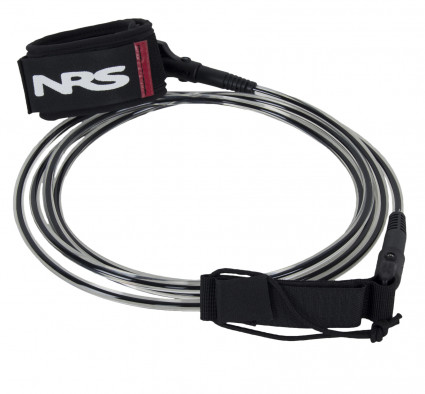 Rigging & Outfitting: SUP Leash by NRS - Image 4827