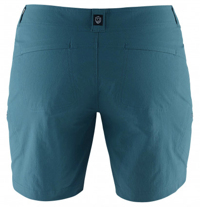 Lifestyle: Women's Lolo Short by NRS - Image 4828