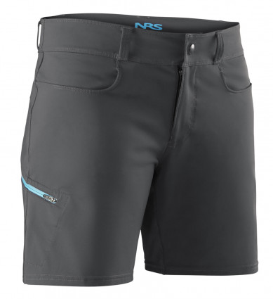 Lifestyle: Women's Guide Short by NRS - Image 4829