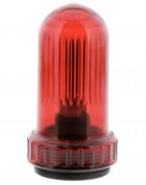 Safety & Rescue: 806 - Navigation Light - 12 Volt by Scotty - Image 4847