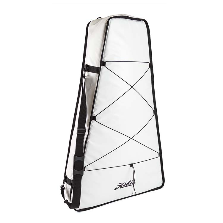 Coolers: XL Bag by Hobie - Image 4861