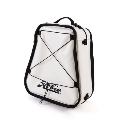 Coolers: Small Bag by Hobie - Image 4864