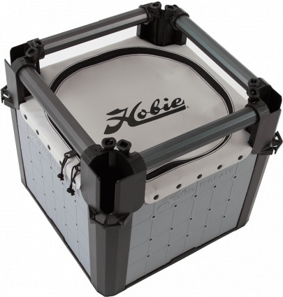 Bags, Boxes, Cases & Packs: H-Crate Jr by Hobie - Image 4870