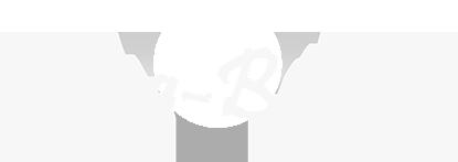 Aqua-Bound Logo