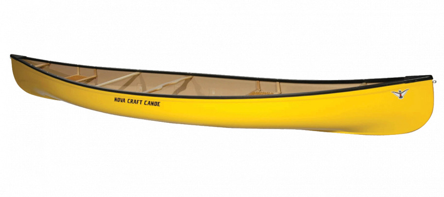 Canoes: Muskoka by Nova Craft Canoe - Image 2326