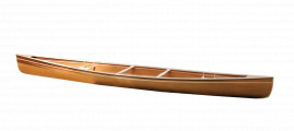Canoes: Freedom 17 by Bear Mountain - Image 2094