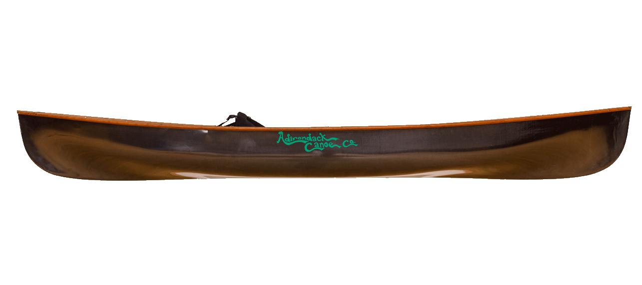 Canoes: Haystack by Adirondack Canoe Co. - Image 2119