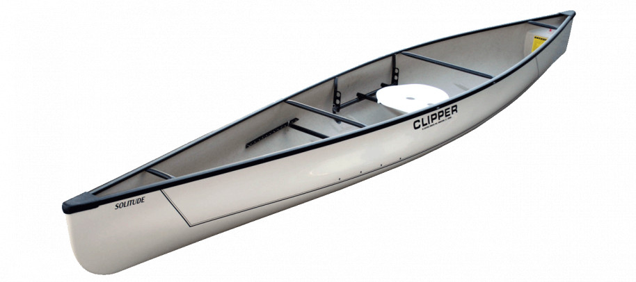 Canoes: Solitude FG by Clipper - Image 2222