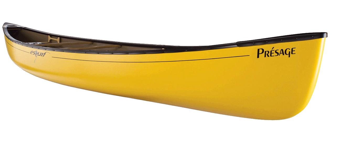 Canoes: Présage by Esquif - Image 2291