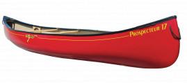 Canoes: Prospecteur 17 by Esquif - Image 2208