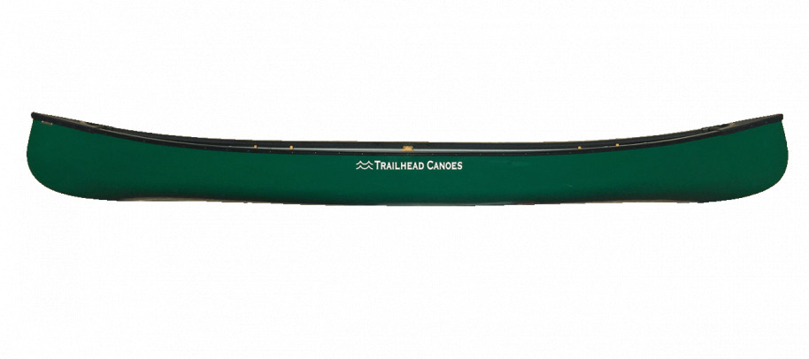 Canoes: Bob Special by Trailhead Canoes - Image 2322