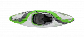 Kayaks: Axiom 6.9 Aurora by Dagger - Image 2555