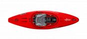 Kayaks: Axiom 8.0 by Dagger - Image 2556