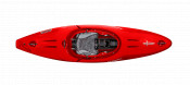 Kayaks: Axiom 9.0 Red by Dagger - Image 2558