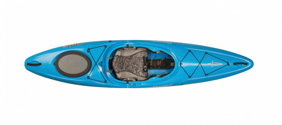 Kayaks: KATANA 9.7 by Dagger - Image 2568