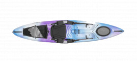 Kayaks: ROAM 11.5 FREEZE by Dagger - Image 2579
