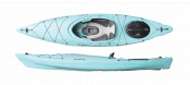 Kayaks: Aventura 110 by Feelfree Kayaks - Image 2645