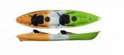 Kayaks: Gemini by Feelfree Kayaks - Image 2649
