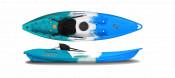 Kayaks: Nomad by Feelfree Kayaks - Image 2656