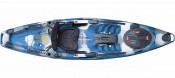 Kayaks: Moken 10 Lite by Feelfree Kayaks - Image 2666