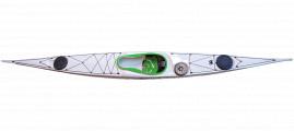 Kayaks: Latitude by Nigel Dennis Kayaks - Image 2759