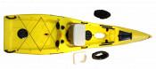 Kayaks: G-2 Raptor by Santa Cruz Kayaks - Image 2954