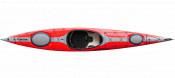 Kayaks: S14 by Stellar Kayaks - Image 2977