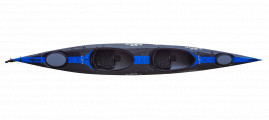 Kayaks: ST17 by Stellar Kayaks - Image 2984