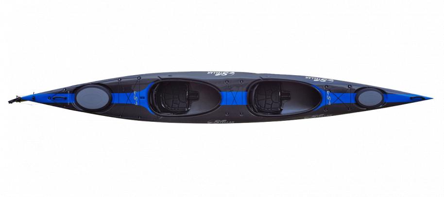 Kayaks: ST17 by Stellar Kayaks - Image 2984