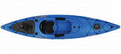 Kayaks: Aruba 12 ss by Sun Dolphin - Image 2987