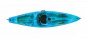Kayaks: Capri 10 by Sun Dolphin - Image 2991